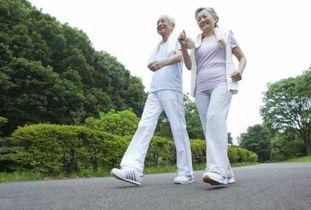 类风湿防控不力易致残 专家提醒适当补钙